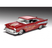 57 Chevy Bel Air - REVELL-11931