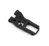 Triangle avant hard Rubber-Spec - 302163