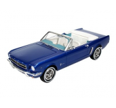 64 Mustang Convertible - REVELL-07190