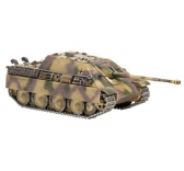 Sd.kfz. 173 JAGDPANTHER - REVELL-03111
