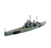 HMS Duke of York - REVELL-05811