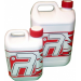 Racing Fuel helicoptere 30% 3D 5Litres - REF05HELI3D