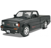 GMC Syclone Pickup - REVELL-17213