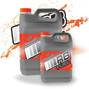 Carburant RB Circuit 16% 5L - 012516C2012