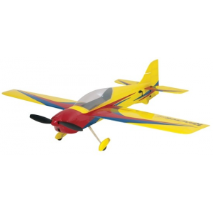 Reactor 3D ARF - Great Planes - 1711540
