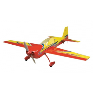 Extra 300S EP ARF - Great Planes - 1711543
