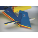Edge 540 3D EP ARF - Great Planes - 1711550