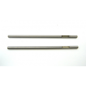 Pivot Pin 3x82mm (2) - 903272