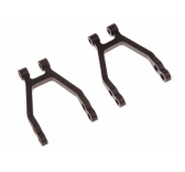 Supports de carrosserie longs arriere (2) - 903260
