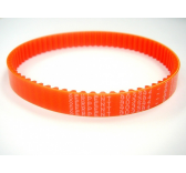 Courroie 80/210 Orange - 903294