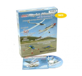 RC Flight Master Extreme 64 - T5072