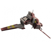Republic Attack Shuttle - REVELL-06672