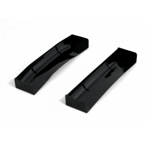 Set aileron arriere Touring 200mm - 87007120