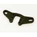 Support carbone pour axe sup AR 966 - 903314
