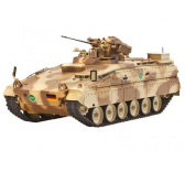 SPz Marder 1 A5 - REVELL-03092