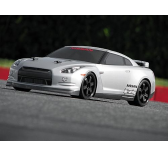Carrosserie Nissan GTR R35 200mm - 870017538