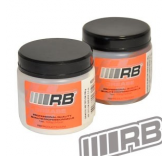 Graisse RB anti friction (cuivre) 100Gr - 02010-114