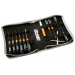 Set d outils RB - 02010-64