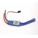 Controleur Brushless 30A - Modelisme B&B Models - 30A-ESC