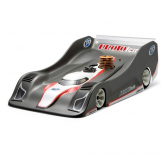 Carrosserie P909 Pro-Lite Ultra Light - 051504-25