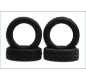 kyosho-mvt02-high-grip-mt-tire-4pcs-438029e4a4654af8aaa6ed37a7f2a788 - MVT3