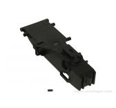 Compartiment Batterie - M5 Race - 5600259501
