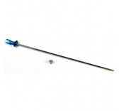 Arbre rotor principal interieur - Blue Arrow XL - S2510005