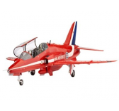 BAe Hawk T.1 Red Arrows - REVELL-04284