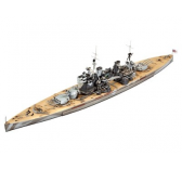 Bateau Duke of york Revell - REVELL-05105