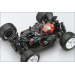 Mini-Inferno ST Plus Truggy - Modelisme Kyosho - K.30122P