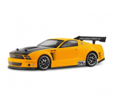 Carrosserie Ford Mustang 200mm HPI - 870017504