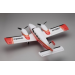 Airium Piper PA34 VE29 Twin Ready Set Rouge - REZ-10961RS-R
