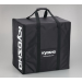 Sac transport taille L kyosho - 87615
