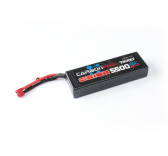 Lipo Carbon Pro 5500Mah 90C Team Orion. - ORI14041