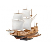 Spanish Galleon Revell - REVELL-05899