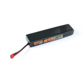 Lipo Team Orion Carbon FLX 8000Mah 45C 7.4V - ORI14174