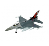 Maquette revell - F-16 Fighting Falcon Easykit - REVELL-06644