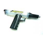 fuel gun xceed rc short nose - 103006