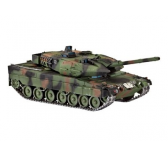 Maquette revell - Char Leopard 2A6/A6M - REVELL-03180