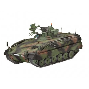 Maquette revell - SPz Marder 1A3 - REVELL-03113