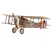 Maquette revell - Spad XIII Late Version - REVELL-04657