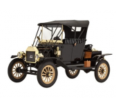 Maquette Revell - Ford T Modell 1912 - REVELL-07462