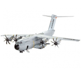 Maquette revell - Airbus A400M Transporter - REVELL-04800