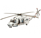 Maquette revell - NH90 NFH Navy - REVELL-04651