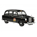 Maquette revell - London Taxi - REVELL-07093