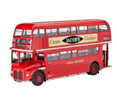 Maquette revell - London Bus - REVELL-07651