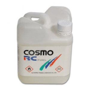 Cosmo Racing Star 16% 4L Competition - RS16