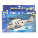 Modelisme maquettes - Model Set NH-90NFH-Marine - Revell - REVELL-64651