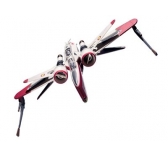 Maquette revell Easykit - Arc-170 Fighter - REVELL-06680
