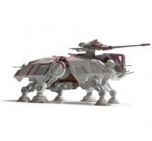 Maquette star Wars - AT-TE (Clone Wars) - REVELL-06684